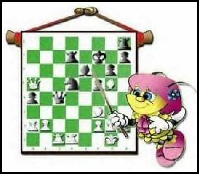 medium_0a1-cigales-chess.jpg