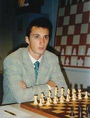 medium_180px-Veselin_Topalov_grandmaster.jpg