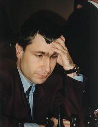 medium_200px-Vasily_Ivanchuk_grandmaster.jpg