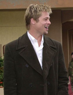 medium_250px-Brad_Pitt_at_Incirlik2.jpg