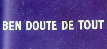 medium_BEN_doute67.JPG