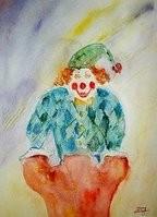 medium_ClownRook.jpg