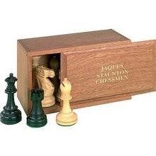 medium_H9B_Jaques_2050333_75mm_King_Chess_set.jpg