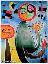medium_Joan-Miro-Animal-Composition.jpg