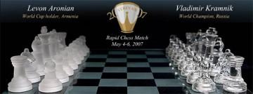 medium_Kramnik-Aronian.jpg