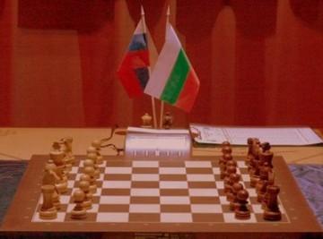 medium_Russia_vs_Bulgaria.0.jpg