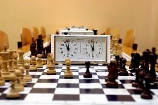 medium_Russian_Chess.jpg