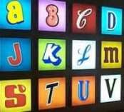 medium_alphabet.2.jpg