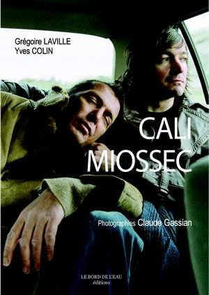 medium_cali_miossec.jpg
