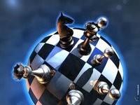 medium_chess.2.jpg