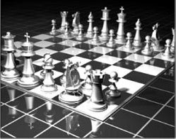 medium_chess_set_32.jpg