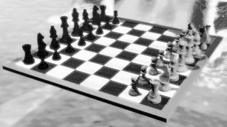 medium_chessset22.jpg