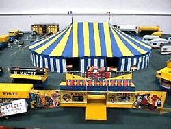 medium_cirque-maquette-a.jpg
