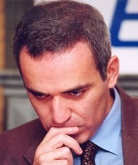 medium_garry_kasparov.jpg
