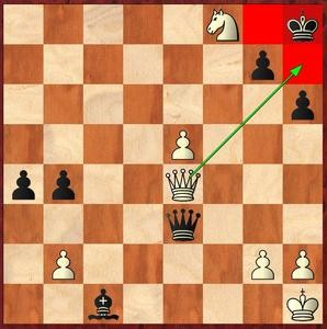 medium_kramnik-fritz2.jpg