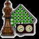 medium_logo.3.png