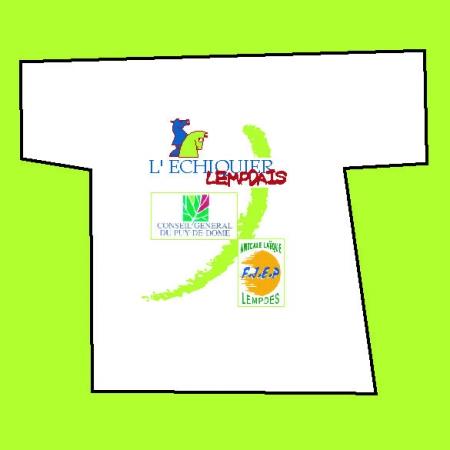 medium_teeshirtcopie4bis.2.jpg