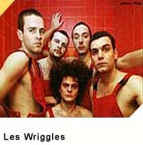 medium_wriggles2005.jpg