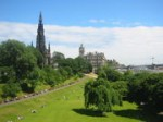medium_180px-Princes_Street_Gardens.jpg