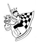 medium_chess9.4.JPG