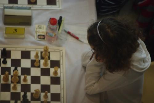 Cécile table 3 dernière partie.JPG