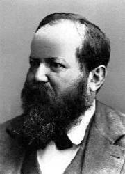 Wilhelm_Steinitz.jpg
