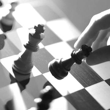 chess-12960.jpg