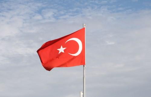 C drapeau.jpg