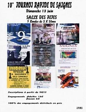 10ème open de Saignes.jpg