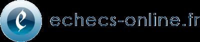 logo_eol_1.png