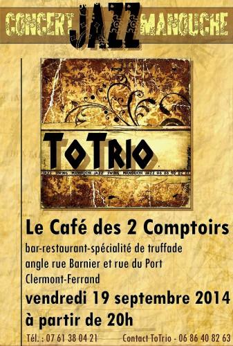 café 2 comptoirs 2014.jpg