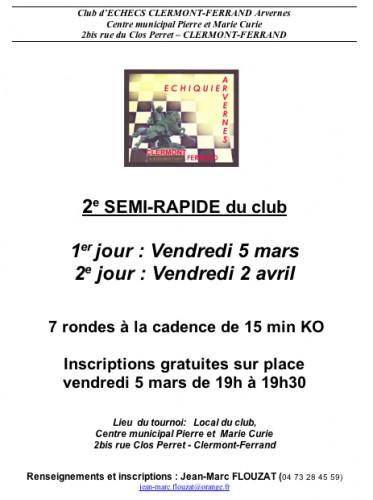 Affiche tournoi CFA.jpg