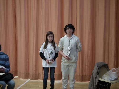 Heloise et Antoine (2).JPG
