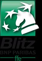 logo_Blitz.png
