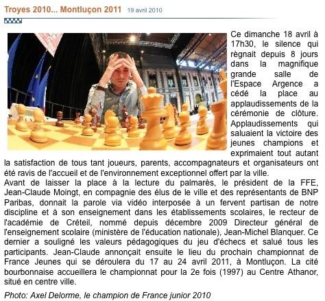 montluçon 2011.jpg