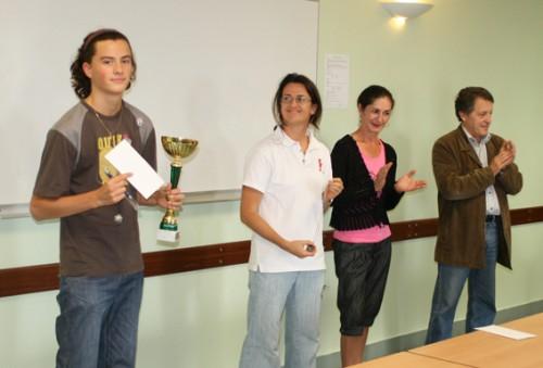 Antoine THE Champion.JPG