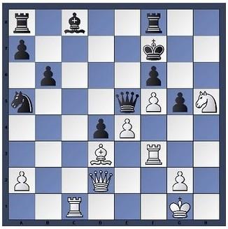 Topalov-Anand 1ere partie.jpg