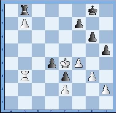 Anand-Topalov 2e partie.jpg
