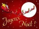 joyeux Noël 3.jpg