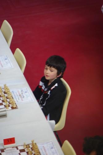 Antoine dernière ronde.JPG