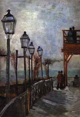 Van Gogh Montmartre.jpg