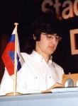 Vladimir_Kramnik.jpg