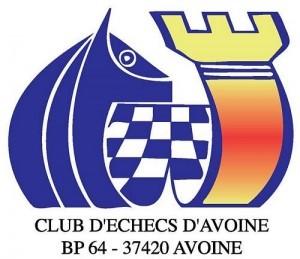 ClubEchecsAvoine.jpg