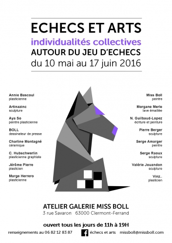 affiche expo collective A4.jpg