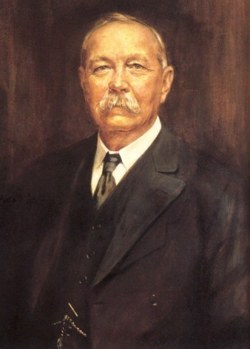 Conan Doyle.jpg