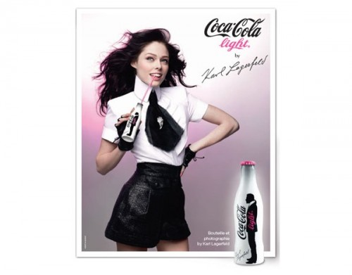 CocaColaLight-KLagerfeld-02.jpg