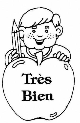 TF01C_C_TresBien.jpg