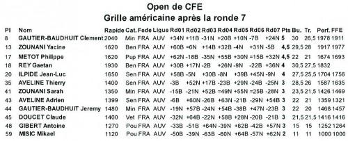 open CFE EL.jpg
