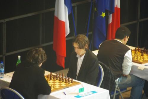 Pablo table 1 dernière ronde.JPG