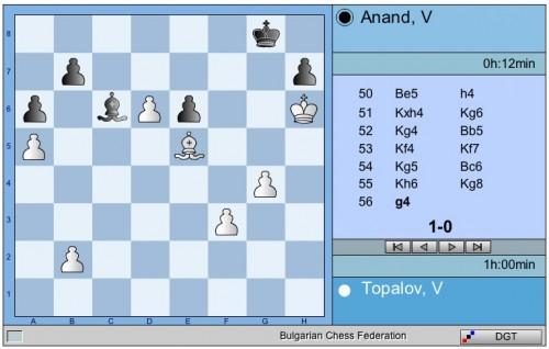 Topalov-Anand 8e partie.jpg